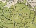 Lange diercke sachsen deutschland bodenverhaeltnisse 2 (Mecklenburg).jpg