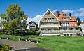 Langenargen-0930.jpg