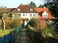Langenhorn, Hamburg, Germany - panoramio (1).jpg