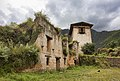 Lango, Paro, Bhutan (8026022698).jpg