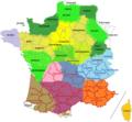 Langues et dialectes en France.png