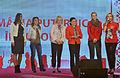Lansarea candidaturii Gabrielei Szabo pentru Camera Deputatilor, Voluntari - 04.05 (28) (14270960989).jpg