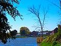 Lantz Pond - panoramio.jpg