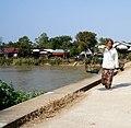 Laos ile de Khône Province de Champassak (bis) (19).jpg