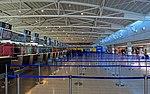 Larnaca 01-2017 img33 LCA Airport.jpg
