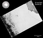 Larsen C breaks ESA380988.jpg