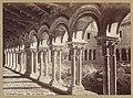 Las Huelgas (Burgos)-Los claustrillos, RP-F-F01139-S.jpg