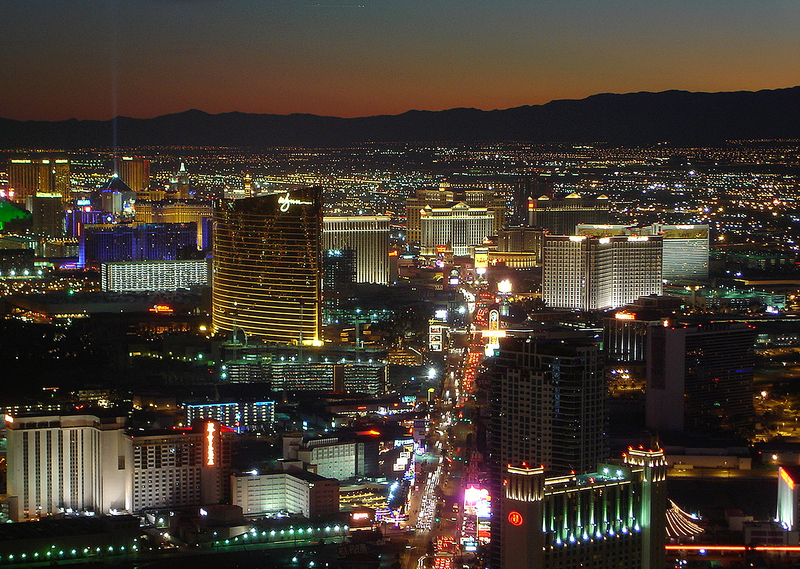 File:Las Vegas Strip.png