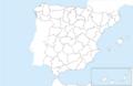 Las provincias según la propuesta de Ismael Español.png