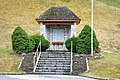 Lassing Kriegerdenkmal.jpg