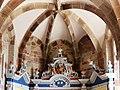 Lassouts Roquelaure chapelle retable (6).jpg