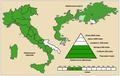 Lathraea squamaria - Distribuzione.png