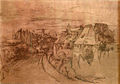 Lauffenbourg - ca 1863.jpg