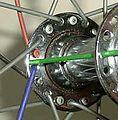 Laufrad-einspeichen-08.jpg