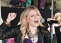Laura Broad Droitwich 2011 LB DSC 0069-sRGB (5894629028).jpg