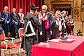 Laurea honoris causa a Paolo Conte (36921099714).jpg
