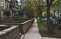 Laurel Avenue - City Sidewalk, Saint Paul, Minnesota (28289874248).jpg