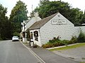 Laurie Arms Inn, in Laurieston - geograph.org.uk - 484046.jpg