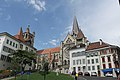 Lausanne - panoramio (175).jpg