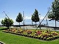 Lausanne - panoramio (75).jpg