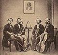 Lauterbach's quartet.jpg