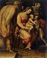 Lavinia Fontana - La Sacra Famiglia.jpg