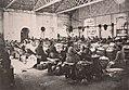 Lavoratrici ternane dello Jutificio Centurini.jpg