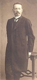 Lavoslav Schwentner