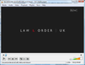Law & Order UK title card Care screenshot.png
