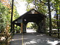 Lawrence L. Knoebel Covered Bridge 15.JPG