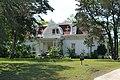 Lay-Bozka House.JPG