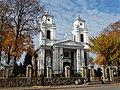 Lazdijai, bažnyčia.JPG