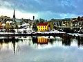 Le Bassin en hiver.jpg