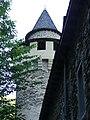 Le Cayrol abbaye Bonneval (11).jpg