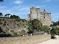 Le Chateau, Clisson, Pays de la Loire, France - panoramio - M.Strīķis (2).jpg