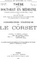 Le Corset - Fernand Butin - I.png