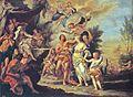 Le Mariage d'Hippomène et d'Atalante - Louis de Boullogne le jeune.jpg