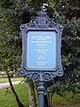 Le Plessis-Bouchard - Panneau du parc Yves-Carric.jpg