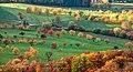 Le Sundgau - panoramio.jpg
