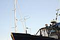 Le dragueur-palangrier Moby Dick (8).JPG