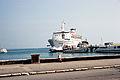 Le ferry de croisière Gruziya (1).jpg