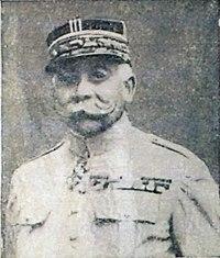 Le général Anthoine 09977.jpg