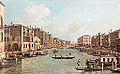 Le grand canal (Gemäldegalerie, Berlin) (11381073496).jpg