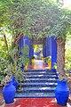 Le jardin des majorelle 783.JPG