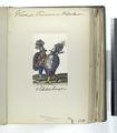 Le porteurs darmes (Vereenigde Provincien der Nederlanden- schuld (d)rager, 1580) (NYPL b14896507-92019).tiff