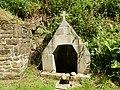 Le site de la chapelle notre dame de lourdes - panoramio.jpg
