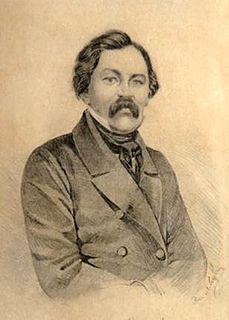 Georg Wilhelm Timm Russian artist