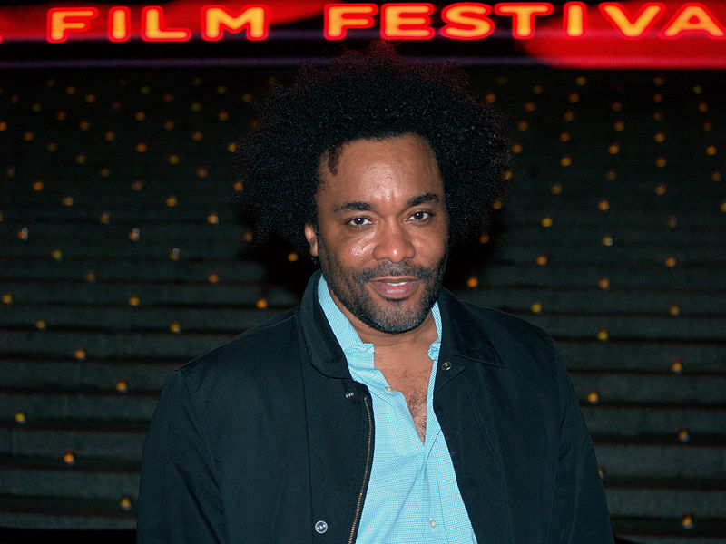 File:Lee Daniels at the 2009 Tribeca Film Festival.jpg