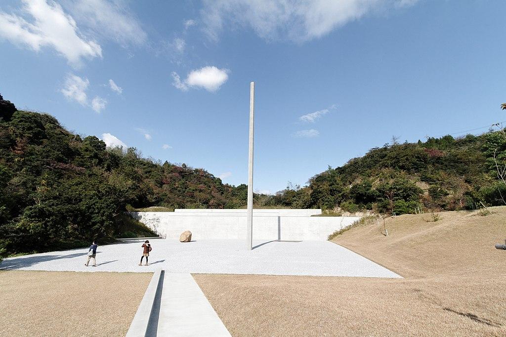 Lee Ufan Museum (7049599907)