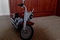 Lego Harley-Davidson Motorcycle.jpg